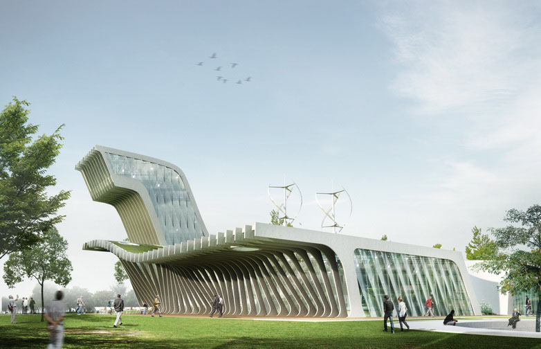 polymur_web_projects_045_image02