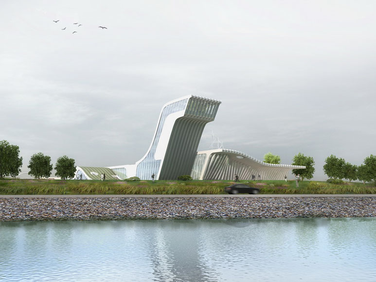 polymur_web_projects_045_image03