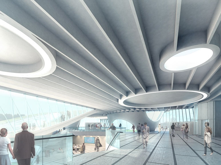 polymur_web_projects_045_image04