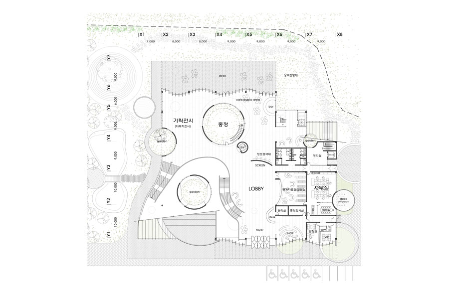 polymur_web_projects_045_image05