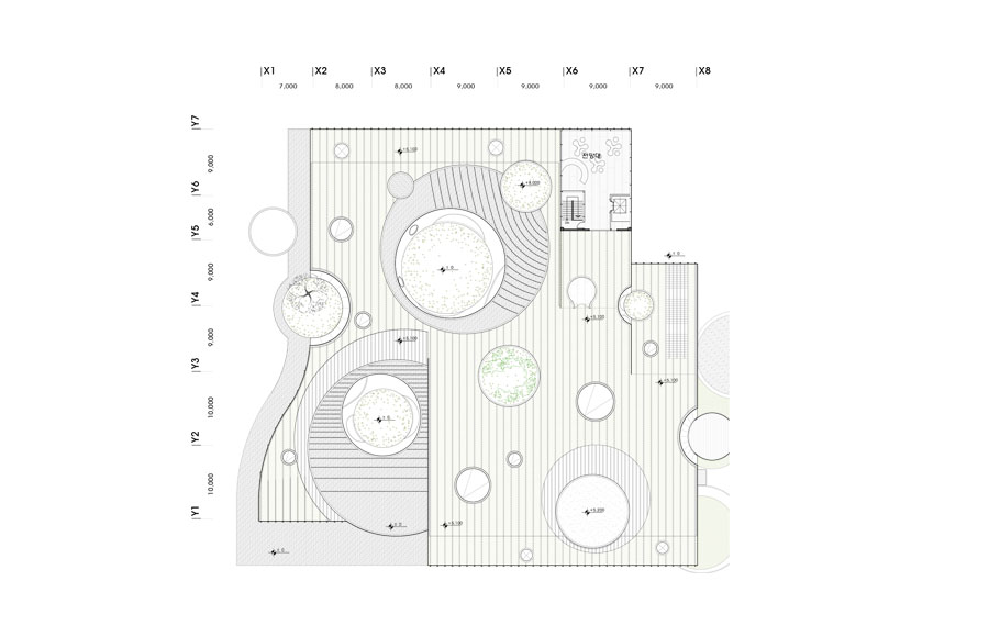 polymur_web_projects_045_image06