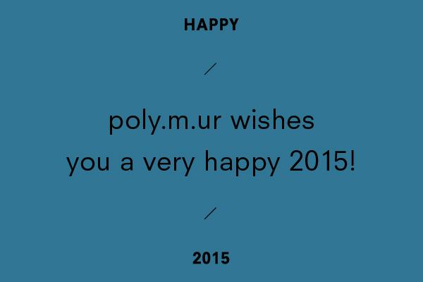 polymur_web_news_20150103