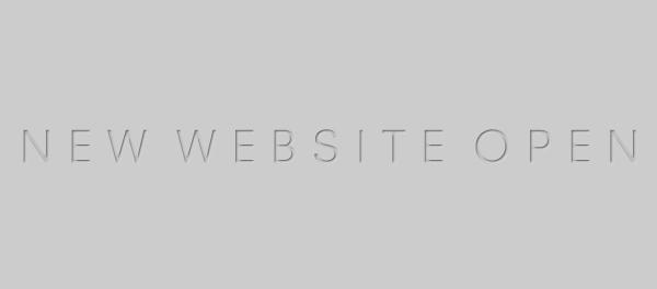 polymur_web_news_20150112
