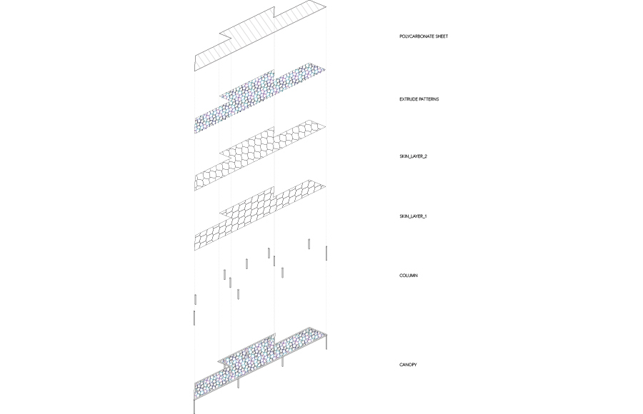 polymur_web_projects_085_image17-1