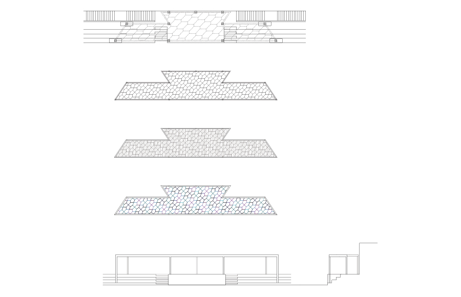 polymur_web_projects_085_image18-1